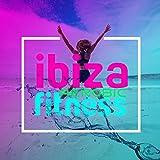 Ibiza Aerobic Fitness