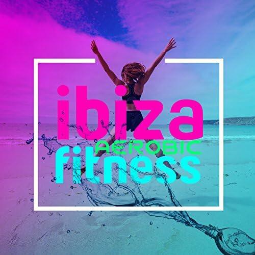 Aerobic Musik Workout, Dance Workout & Ibiza Fitness Music Workout