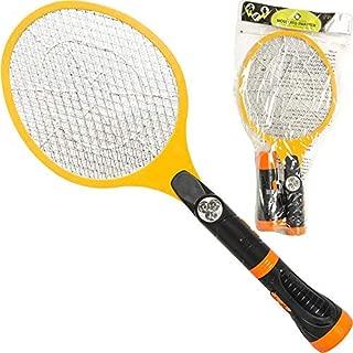 Best electric bug killer racket Reviews