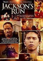 Jackson's Run [DVD] [Import]