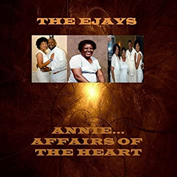 Annie / Affairs of the Heart