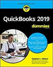 Best quickbooks for nonprofits book Reviews