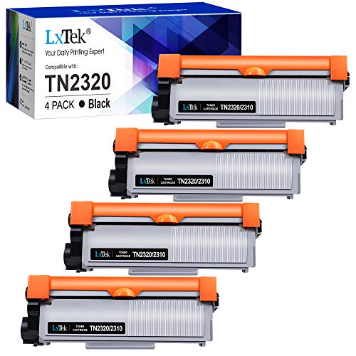 adquirir toner dcp 2520dw on-line