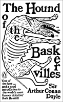 The Hound of the Baskervilles (Penguin Essentials)