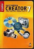 ROXIO DVD & Blu-Ray Movie Players