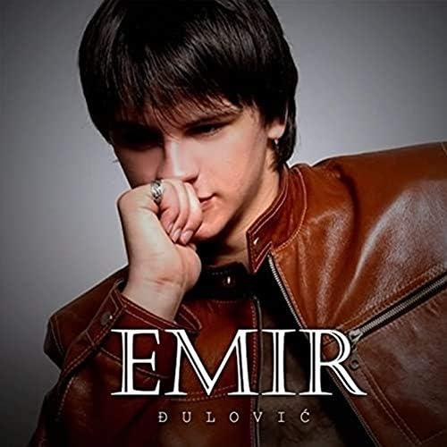 Emir Djulovic