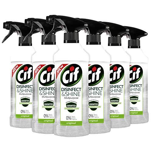 desinfectie spray kruidvat