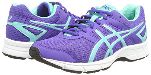 51ZPKkqzofL - ASICS Gel-Galaxy 8 Gs, Unisex Kids' Running Shoes
