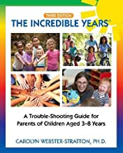Best 6 years parents guide Reviews