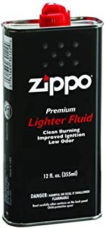 lighter fluid for lighters