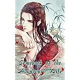 Comeback of the Abandoned Wife:Book 4 (English Edition)