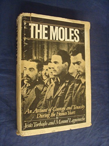 The Moles