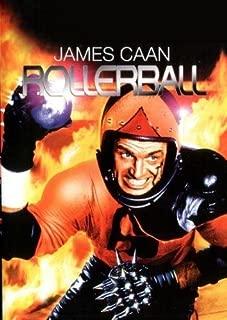 Best rollerball film 1975 Reviews