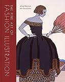 Image of The Fine Art of Fashion Illustration