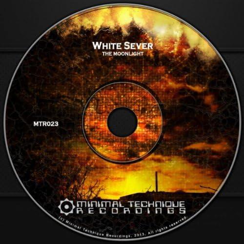 White Sever