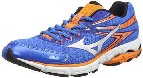 Mizuno Wave Connect 2 - Zapatillas de Running Hombre