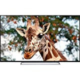"Toshiba 65U6763DG televisor 65"" LED 4K Ultra HD Smart TV"