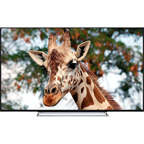 Toshiba 65U6763DG televisor 65