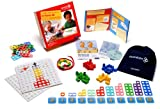 Numicon: 1st Steps with Numicon At