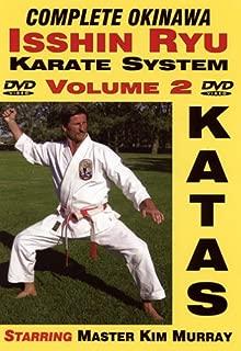 www karate kata com