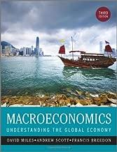 Best macroeconomics understanding the global economy Reviews