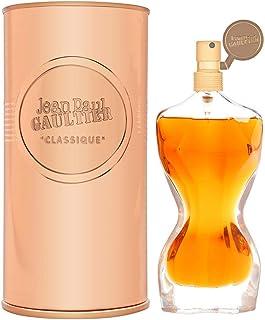Classique Essence De Parfum by Jean Paul Gaultier for Women Eau de Parfum 100ml