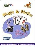 Magie & maths