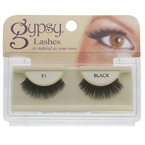 ARDELL 901 Black Faux-cils