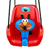 Affordable Baby Swings - Best Reviews Guide