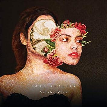Fake Reality