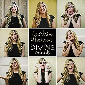 Divine Comedy