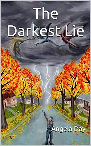 The Darkest Lie: The Shaerealm Series Book 1 (English Edition)