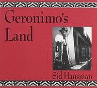 Geronimo's Land