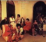 Songtexte von Klymaxx - Girls Will Be Girls