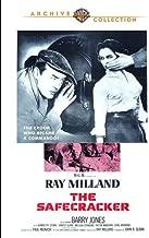 Best the safecracker 1958 Reviews