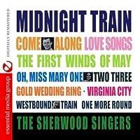 Sherwood Singers