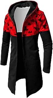 red bape hoodie camo sleeve