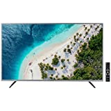 Eono by Amazon Smart LED Fernseher, 40 Zoll TV (101...