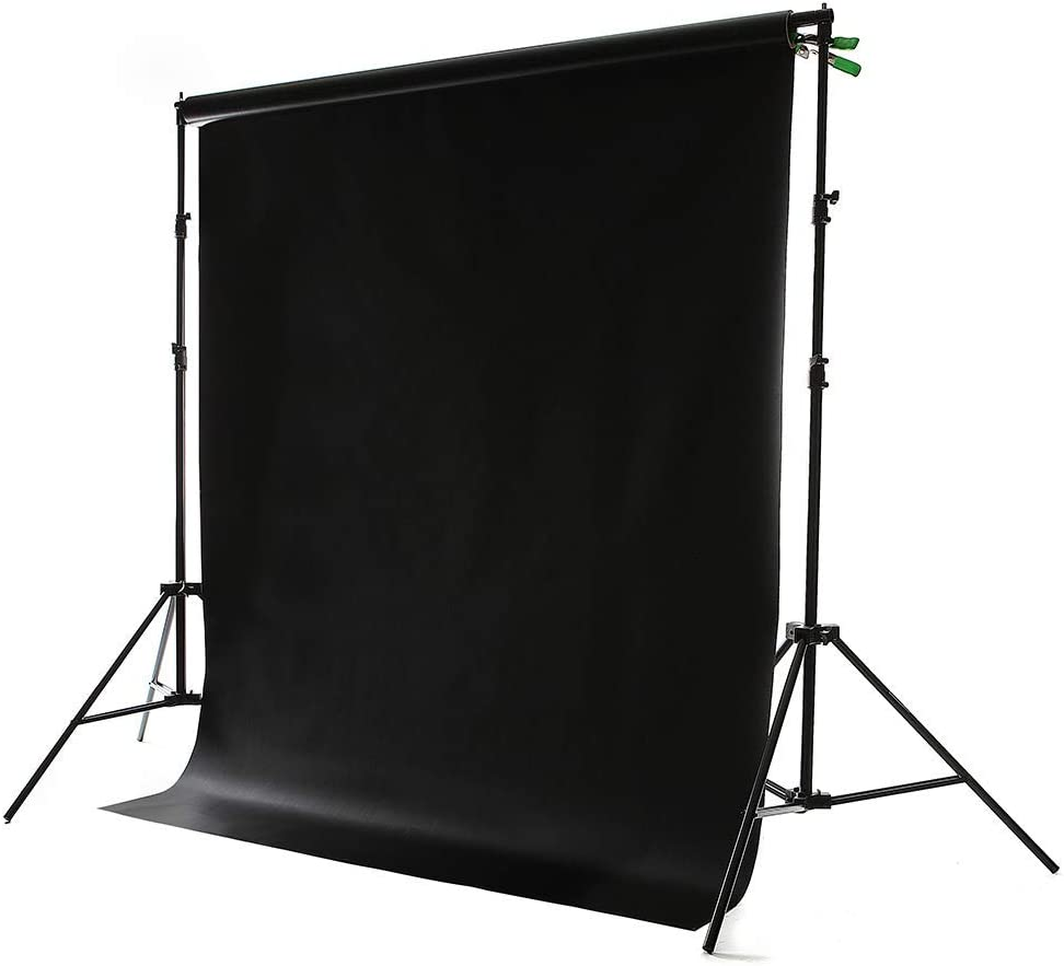 8x6ft,chy531 Swatches Photography Camera Professional Background White Green Pink Backdrop Studio Professional Shooting Live Shooting