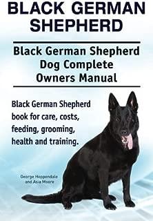 Best shepherds staff manual Reviews
