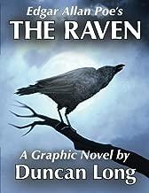 Best the raven comic edgar allan poe Reviews