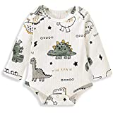 ISOCUTE Newborn Baby Boy Photography Outfit...