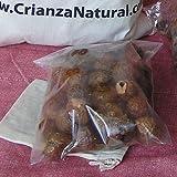 Crianza Natural - Nueces de lavado - prueba 150 gr