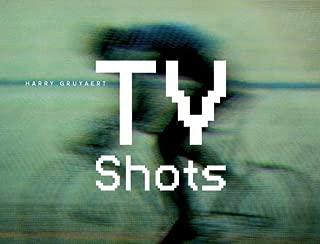 Harry Gruyaert: TV Shots