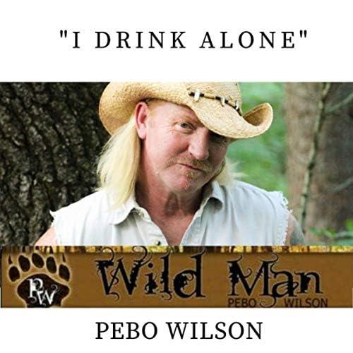 Pebo Wilson
