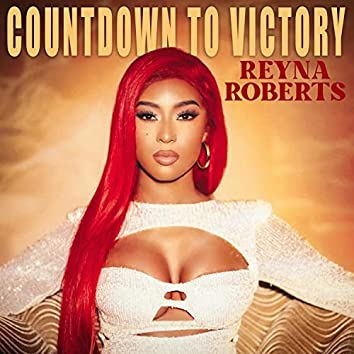 Countdown To Victory