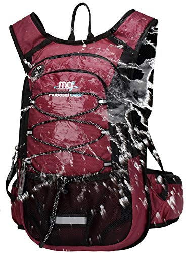 Best 2 liter hydration pack