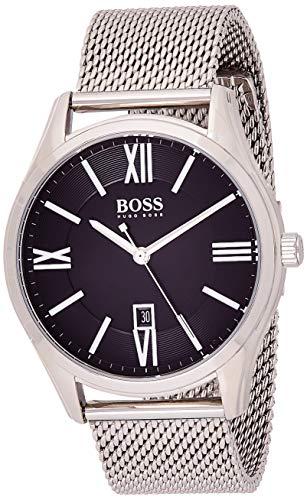 Hugo Boss 1513442