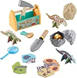 Fisher-Price Dinosaur Discovery