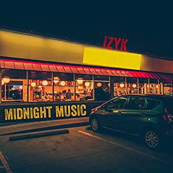 Midnight Music